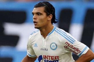 OM – Mercato : Karim Rekik en route pour l'Inter Milan ?