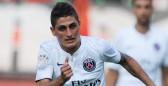 PSG – Transfert : Marco Verrattia discuté de son avenir avec la direction