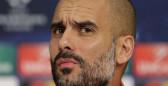 Mercato – Man City : Guardiola sur une ancienne piste du PSG