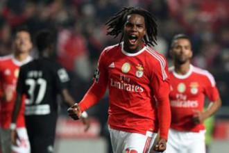 PSG – Mercato : Benfica Lisbonne donne le prix de Sanches !