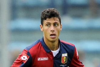PSG – Transfert : Rolando Mandragora, la Juventus prête à contrarier Paris