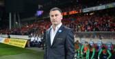 ASSE – EdF : Galtier juge le match de l'Équipe de France