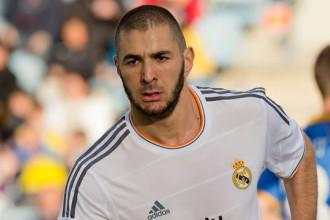 Real Madrid – Mercato : Karim Benzema vers Arsenal ?