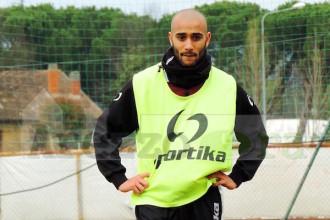 Mercato – FC Lorient : Abdallah Yaisien a signé
