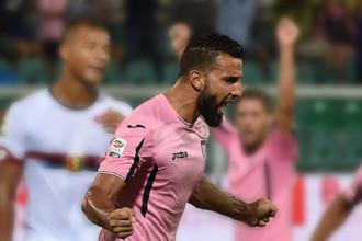 Stade de Reims – Mercato : El Kaoutari, vers un prêt de Palerme ?