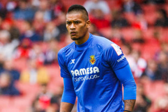 PSG – Mercato : Villarreal, Areola répond à l'intérêt de l'AS Roma