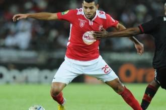 FCG Bordeaux – Mercato : Ben Amor, un international tunisien ciblé