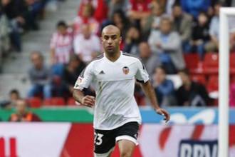 Ex-AS Monaco -Mercato : Aymen Abdennour vers Chelsea FC ?