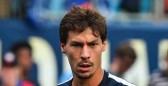 Mercato – PSG : Benjamin Stambouli dispose d'une troisième piste