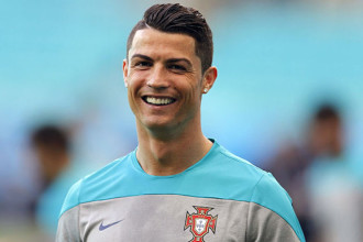Mercato – Real Madrid : Ronaldo répond en personne au PSG !
