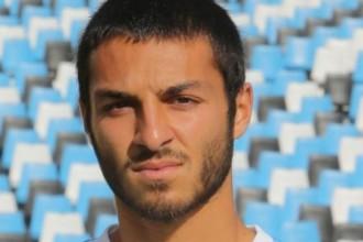 OM – Mercato : Tours FC, que va faire l'OM sur le dossier Belkebla ?