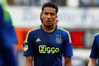 AS Monaco – Mercato : Jairo Riedewald de l'Ajax dans le viseur