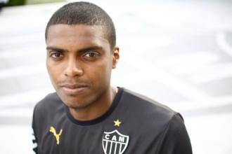 AS Monaco – Mercato : Les Brésiliens Love et Jemerson, c'est tout !