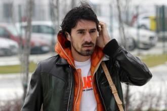 Mercato – Ex-OL : Bisevac explique son choix pour la Lazio Rome