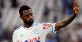Mercato – OL : Nicolas Nkoulou, Genesio avait vendu la mèche !