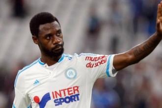 OM – Mercato : Réunion au sommet au FC Valence pour Nkoulou !