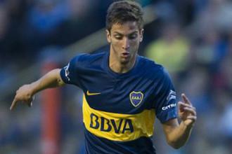 Mercato – Boca : Rodrigo Bentancur va signe au Real Madrid
