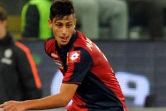 Mercato : Accroche PSG / Juventus pour Rolando Mandragora
