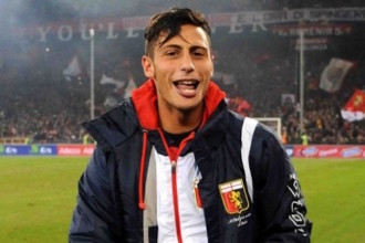 Transfert – Pescara : La Juventus double le PSG sur Mandragora !