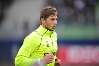 FC Nantes – Mercato : Sala, une offre de Wolverhampton repoussée