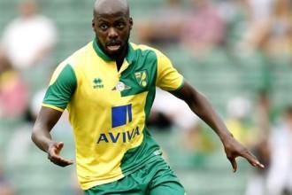 FC Nantes – Mercato : Mulumbu de Norwich City sur les tablettes ?