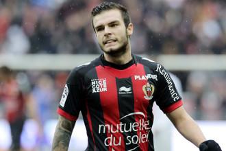 Mercato – OGC Nice : Alexy Bosetti quitte Tours FC pour la Norvège