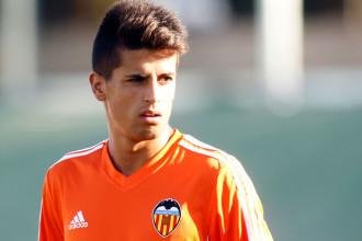 PSG – Transfert : FC Valence, João Cancelo et Angré Gomes à Paris ?