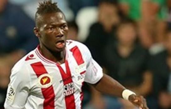 Paris FC – Mercato : Demba Camara, un nouvel attaquant engagé