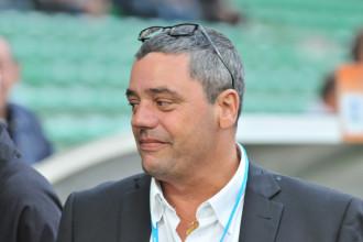 ES Troyes AC – Mercato : Un nouvel entraineur bientôt nommé !