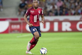 LOSC – Mercato : Djibril Sidibé affole la Premier League