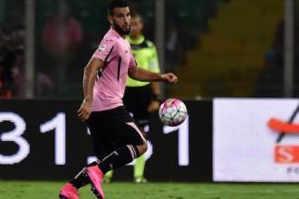 Mercato – US Palerme : El Kaoutari au Stade de Reims, c'est fait ! (Off.)