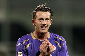 Mercato – Fiorentina : PSG, cette drôle de piste Federico Bernardeschi