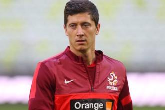 PSG – Transfert : Bayern, le Real s'avance sur une cible de Paris