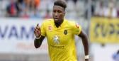Mercato – PSG : Direction AJ Auxerre pour Romain Habran ?