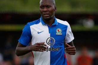 Mercato – US Créteil : Sacha Petshi de Blackburn Rovers est là !