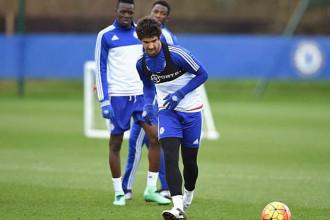 Chelsea – Pato pourrait partir sans avoir joué