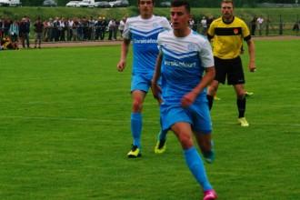 FC Nantes – Mercato : Baptiste Santamaria, la piste refroidie