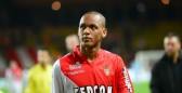 Transfert : AS Monaco, Fabinho en partance pour Man United