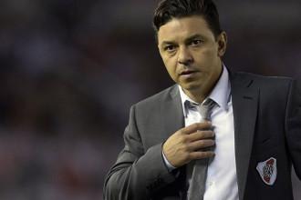 FC Nantes – Mercato : Gallardo, pas intéressé pour succéder à MDZ !