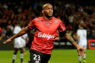 Mercato – Toulouse FC : Jimmy Briand pour remplacer Ben Yedder