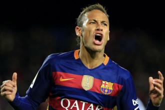 PSG – Mercato : Du nouveau dans la piste Neymar