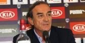 FCGB – Mercato : Triaud confirme pour Artur Jedrzejczyk