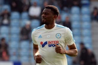 OM – FC Nantes : Mauvaise nouvelle pour Abou Diaby !