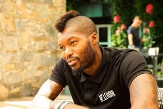 Ex-OM – Mercato : Djibril Cissé veut rejouer la saison prochaine
