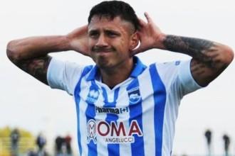 OM – Mercato : Pescara Delfino prêt à céder l'attaquant Lapadula ?