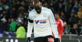 OM – Mercato : Lassana Diarra priorité de l'Inter ?