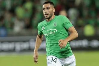 ASSE – ESTAC Troyes : Les Verts prennent encore 3 points !