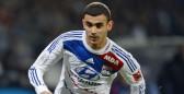 Mercato – PSG : Aulas se brouille avec Ghezzal, une aubaine pour Paris ?