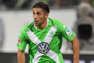 PSG – Mercato : Wolfsburg, Ricardo Rodriguez sur les tablettes !