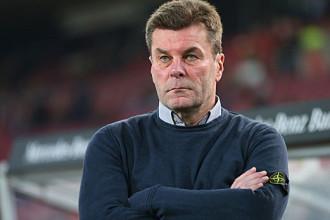 Real Madrid – Wolfsburg veut «être embêtant»